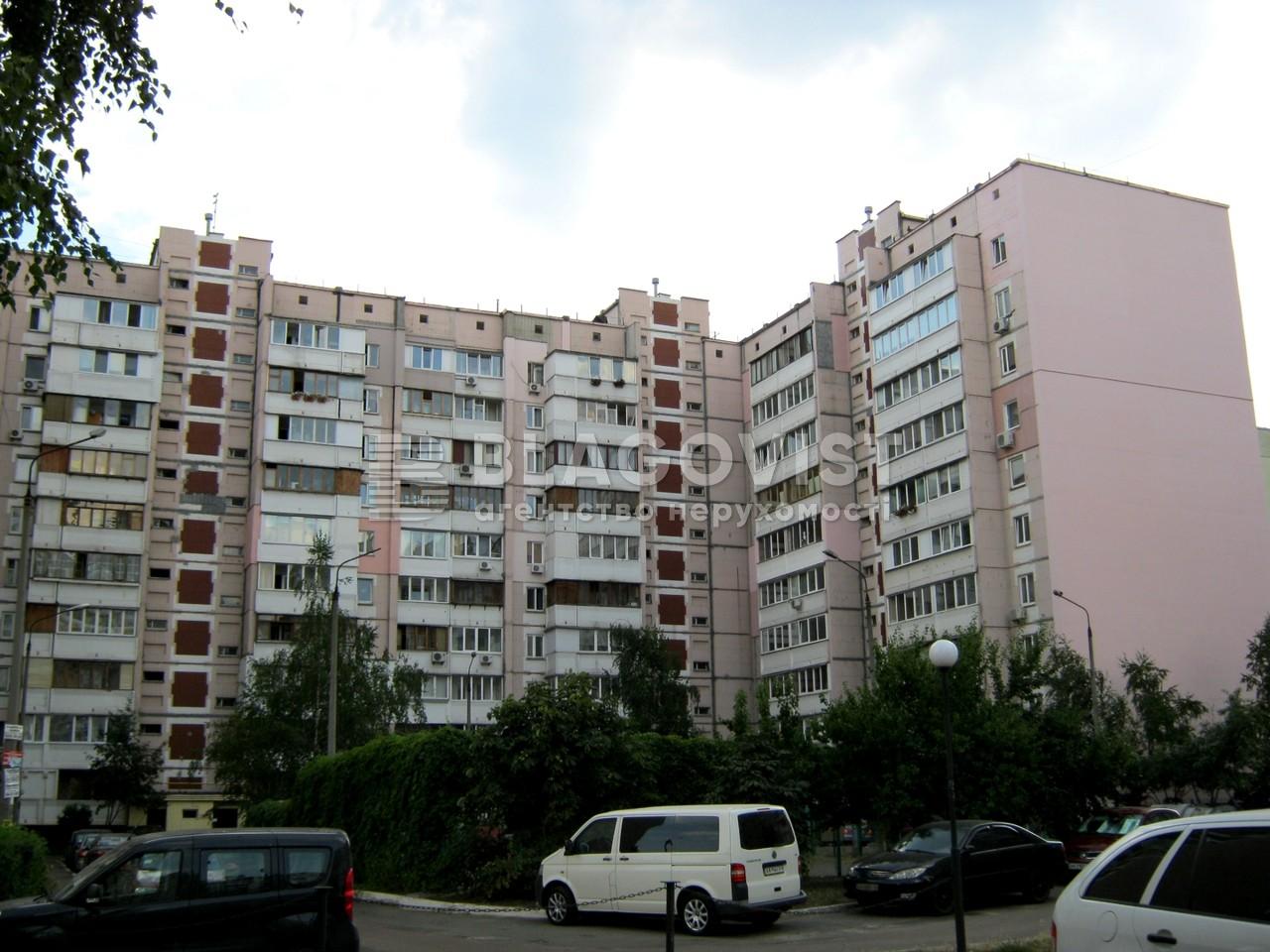 Квартира H-42362, Гмыри Бориса, 15, Киев - Фото 4