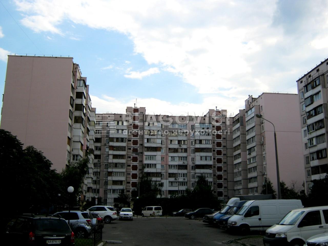 Квартира H-42362, Гмыри Бориса, 15, Киев - Фото 5
