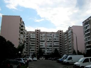 Квартира Гмыри Бориса, 15, Киев, Z-565608 - Фото 4