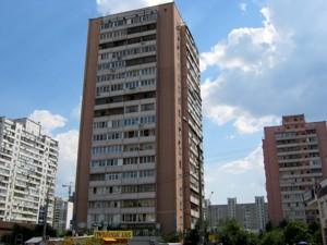 Квартира Гришка, 8, Київ, Z-583237 - Фото2