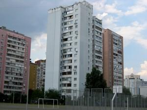 Квартира Гришко Михаила, 8а, Киев, M-39385 - Фото 13