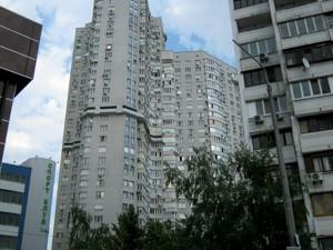 Квартира D-26862, Гришка, 9, Київ - Фото 4