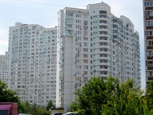 Квартира Бажана Николая просп., 16, Киев, C-106593 - Фото 21