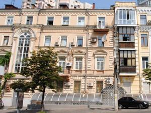 Квартира Петлюри Симона (Комінтерну), 10, Київ, Z-702790 - Фото