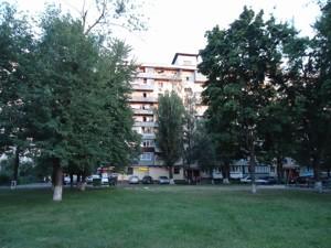 Квартира Волкова Космонавта, 12, Киев, Z-810257 - Фото2