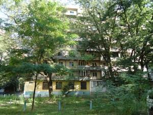 Квартира Волкова Космонавта, 12, Київ, Z-810257 - Фото 4