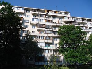 Квартира Z-776477, Волкова Космонавта, 26, Киев - Фото 1