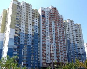 Квартира Цвєтаєвої Марини, 3, Київ, Z-323280 - Фото