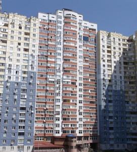 Квартира Цветаевой Марины, 3, Киев, C-101938 - Фото 14