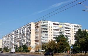 Квартира, Z-865258, Деснянский, Цветаевой Марины