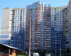 Квартира Цвєтаєвої Марини, 9, Київ, Z-925065 - Фото 4