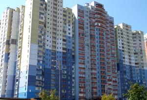 Квартира Цветаевой Марины, 9, Киев, Z-925065 - Фото