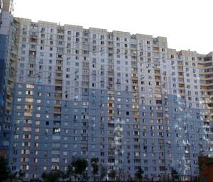 Квартира Цвєтаєвої Марини, 9а, Київ, H-49579 - Фото 5