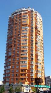Квартира X-18190, Цвєтаєвої Марини, 11, Київ - Фото 3