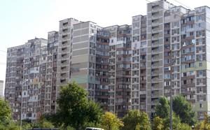 Квартира F-34597, Цветаевой Марины, 12, Киев - Фото 2