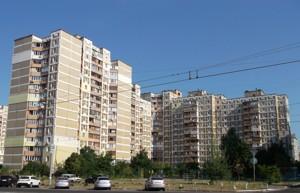 Квартира Цвєтаєвої Марини, 12, Київ, Z-1677812 - Фото
