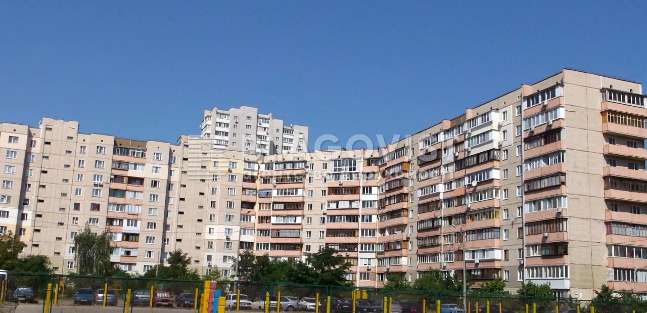 Квартира C-103805, Цветаевой Марины, 16, Киев - Фото 2