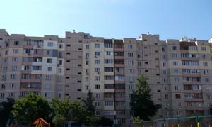 Квартира Цветаевой Марины, 16, Киев, Z-627821 - Фото3