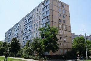 Квартира Райдужна, 10а, Київ, Z-597475 - Фото 2