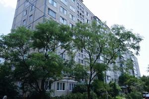 Квартира Райдужна, 10а, Київ, Z-597475 - Фото 3