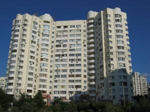 Нежилое помещение, Бажана Николая просп., Киев, Z-594757 - Фото 7