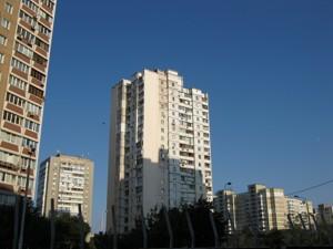 Квартира Бажана Николая просп., 34, Киев, R-39890 - Фото3