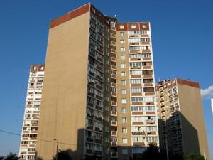Квартира Бажана Николая просп., 36, Киев, Z-580357 - Фото 30