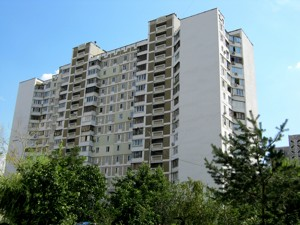 Квартира Григоренко Петра просп., 36, Киев, C-81922 - Фото1