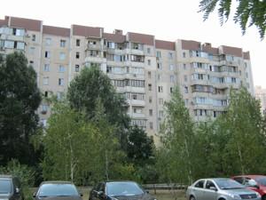 Квартира Григоренка П.просп., 39а, Київ, A-78759 - Фото 5