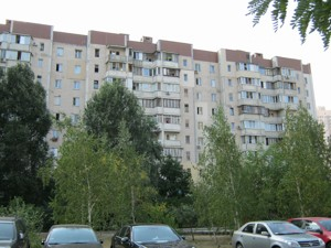 Квартира Григоренка П.просп., 39а, Київ, Z-134321 - Фото 3