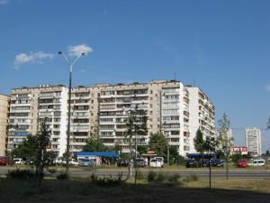 Квартира Крушельницкой Соломии, 1/5, Киев, H-38029 - Фото 14