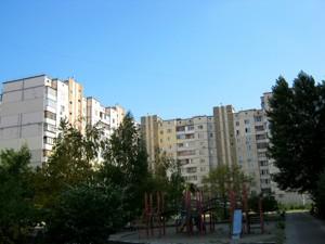 Квартира Крушельницької С., 3, Київ, Z-812089 - Фото 4