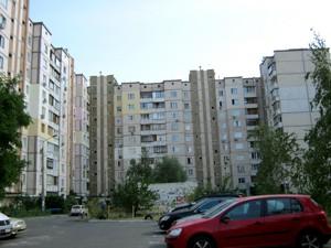 Квартира Крушельницької С., 3, Київ, Z-812089 - Фото 5