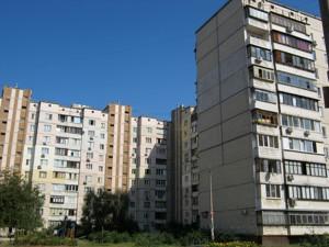 Квартира Крушельницької С., 3, Київ, Z-812089 - Фото 3