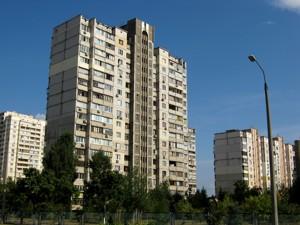 Квартира Крушельницкой Соломии, 3а, Киев, I-4702 - Фото 5
