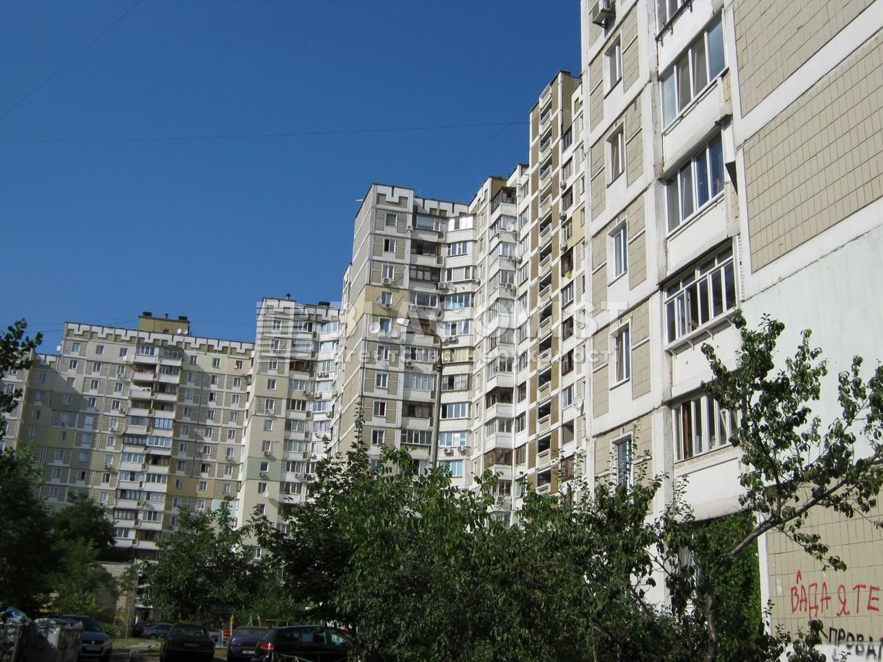Квартира F-36556, Мишуги Александра, 1/4, Киев - Фото 2