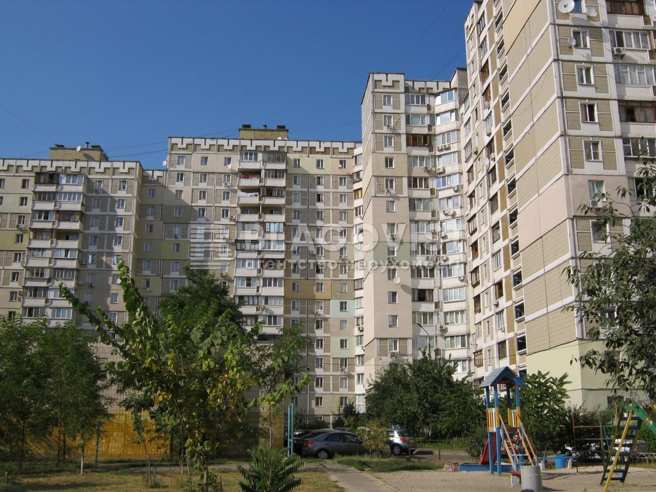 Квартира F-36556, Мишуги Александра, 1/4, Киев - Фото 3