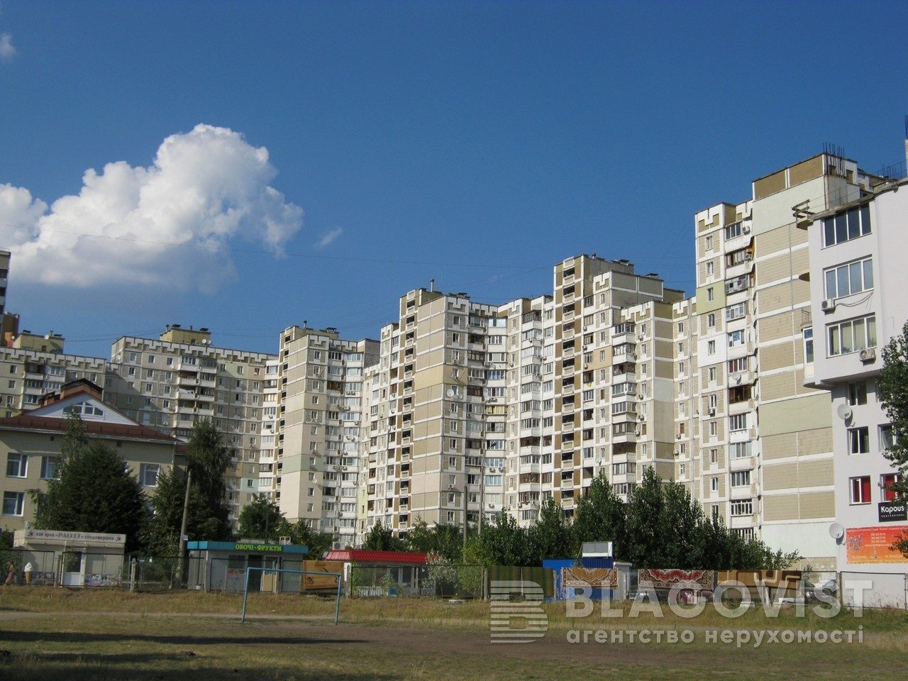 Квартира F-36556, Мишуги Александра, 1/4, Киев - Фото 5
