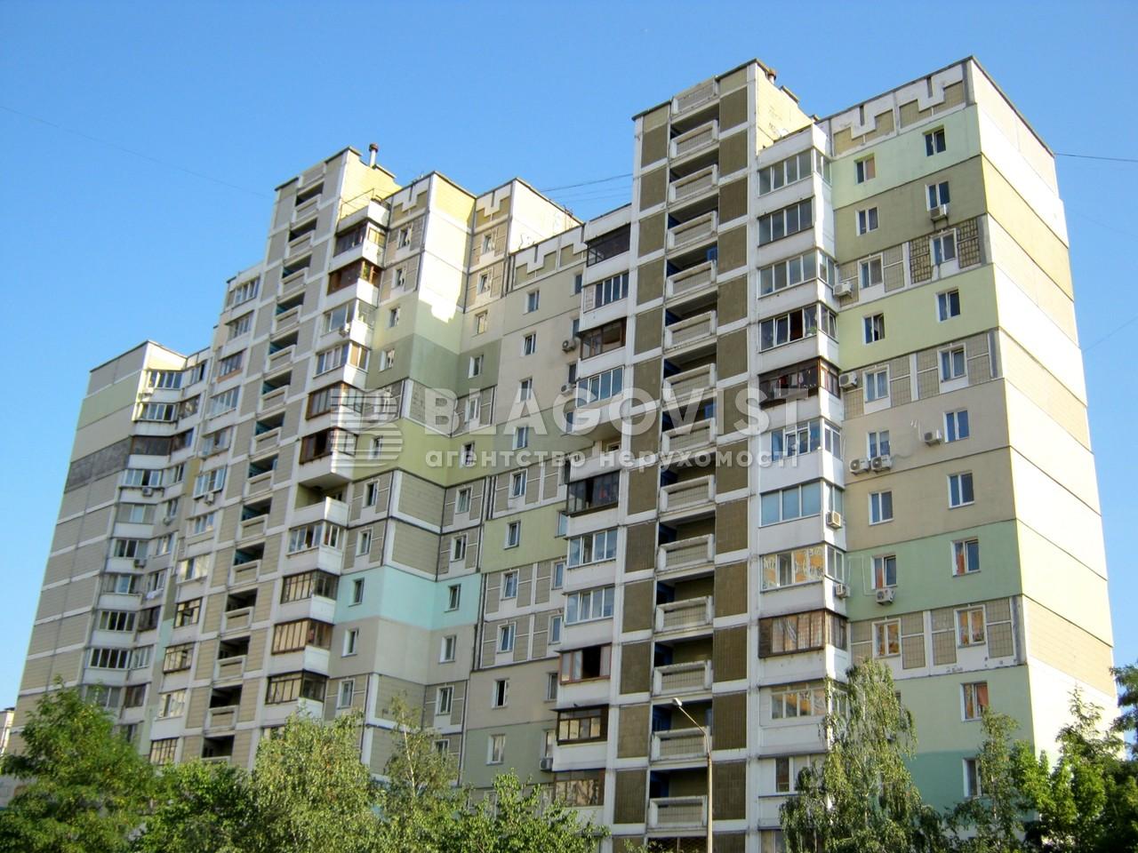 Квартира F-36556, Мишуги Александра, 1/4, Киев - Фото 6