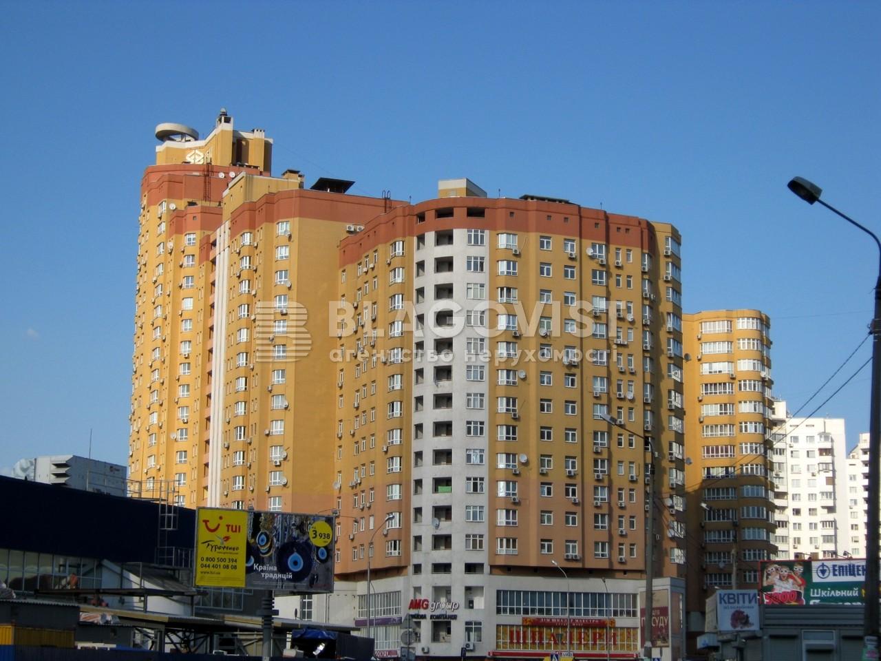Квартира F-31522, Мишуги Александра, 2, Киев - Фото 3