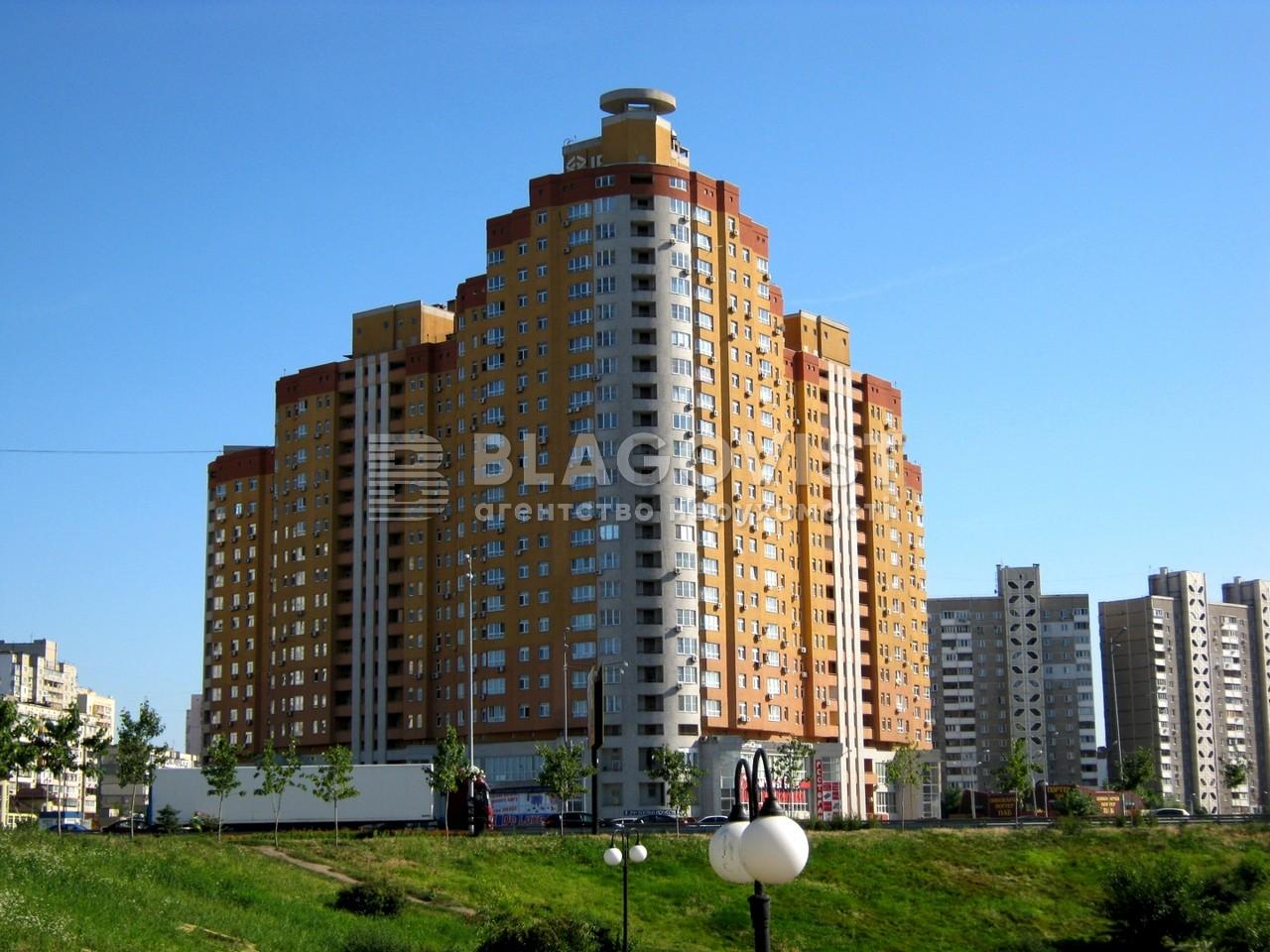 Квартира F-31522, Мишуги Александра, 2, Киев - Фото 2