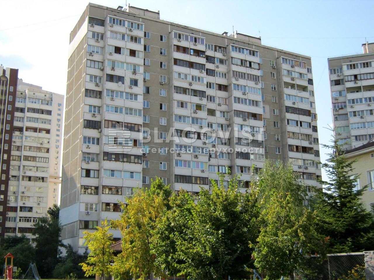 Квартира R-19376, Мишуги Александра, 3, Киев - Фото 3