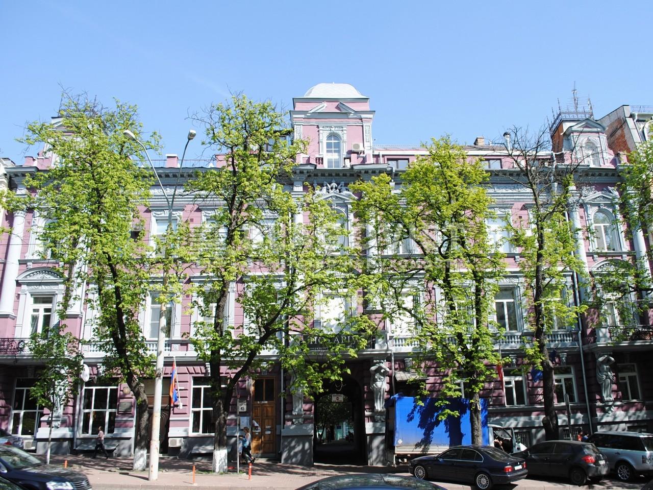 Квартира H-24253, Владимирская, 45, Киев - Фото 2