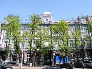 Нежилое помещение, Владимирская, Киев, Z-1461846 - Фото 11
