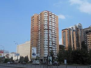 Квартира Лесі Українки бул., 21, Київ, Z-534534 - Фото 15