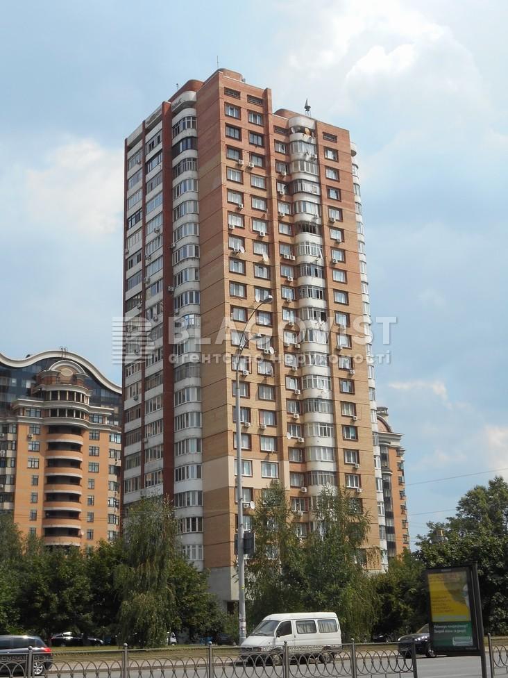 Квартира A-111428, Леси Украинки бульв., 21а, Киев - Фото 2