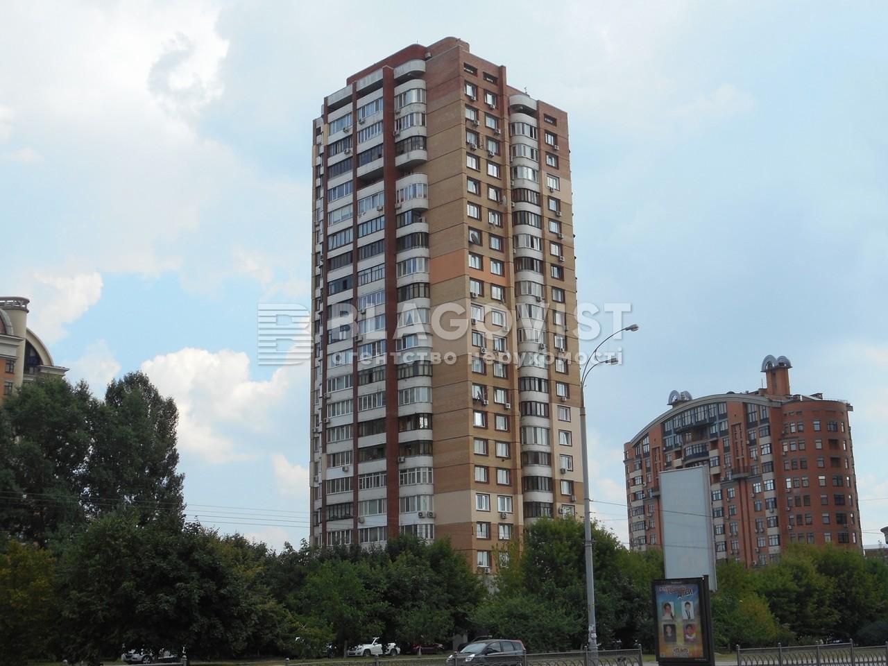 Квартира X-7343, Леси Украинки бульв., 21б, Киев - Фото 2