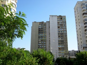 Квартира Руденко Ларисы, 3б, Киев, Z-633934 - Фото3