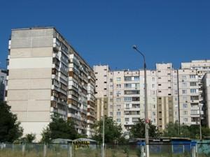 Квартира Руденко Ларисы, 6, Киев, A-110126 - Фото
