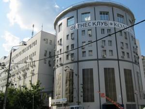 Нежилое помещение, Руденко Ларисы, Киев, Z-489264 - Фото